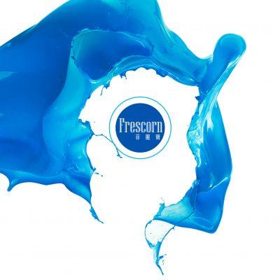 Frescorn